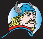 Viking Hörby