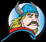 viking_horby_logo